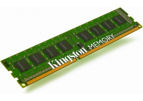 Kingston - KVR1333D3N9H/4G - Computer Hardware
