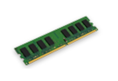 Kingston - KVR667D2N5/2G - Computer Hardware