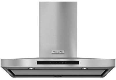 KitchenAid - KVWB606DSS - Wall Hoods