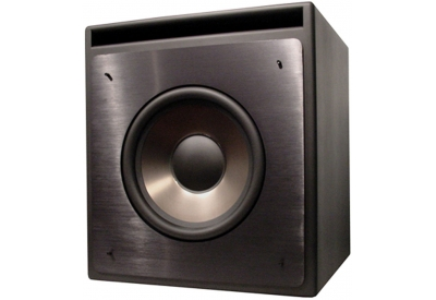 Klipsch - KW-120-THX - Subwoofer Speakers