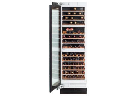 Miele - KWT1613VI - Wine Refrigerators and Beverage Centers
