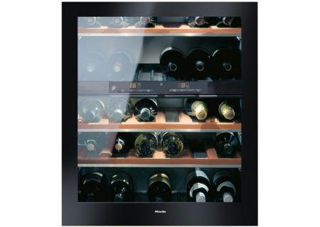 Miele - KWT4154UG1 - Wine Refrigerators and Beverage Centers