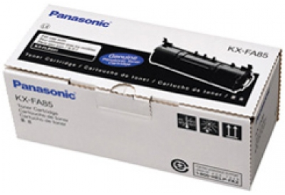Panasonic - KXFA85 - Fax Accessories
