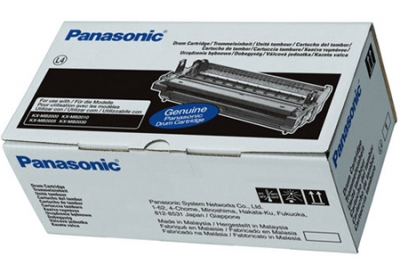 Panasonic - KX-FAD462 - Fax Accessories