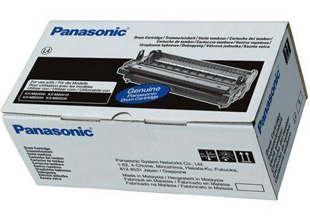 Panasonic - KX-FAD462 - Fax Accessories