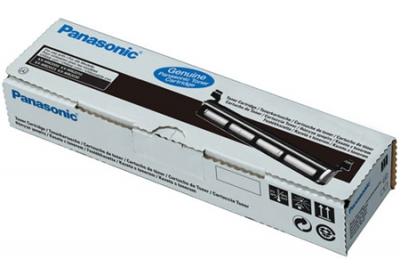 Panasonic - KX-FAT461 - Fax Accessories