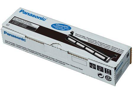 Panasonic - KX-FAT461 - Fax Accessories
