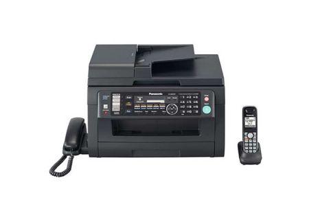 Panasonic - KX-MB2061 - Printers & Scanners
