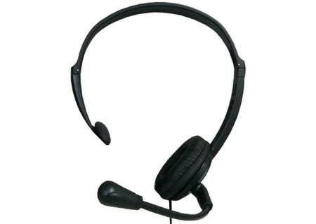 Panasonic - KX-TCA400 - Cordless Phone Handsfree Headsets