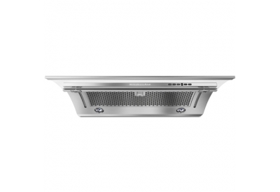 KitchenAid - KXU2830YSS - Wall Hoods