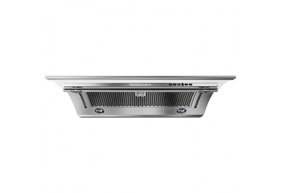 KitchenAid - KXU2836YSS - Wall Hoods