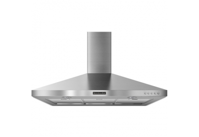 KitchenAid - KXW2336YSS - Wall Hoods