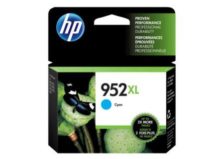 HP - L0S61AN#140 - Printer Ink & Toner