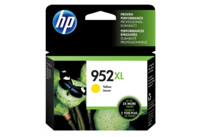 HP - L0S67AN#140 - Printer Ink & Toner