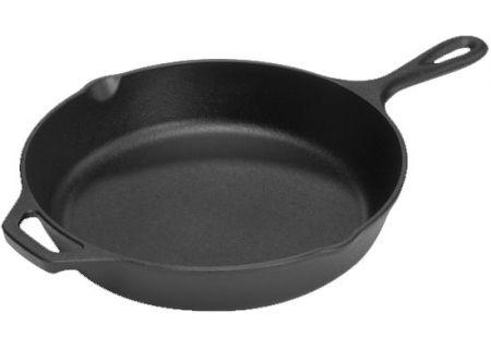 Lodge - L10SK3 - Fry Pans & Skillets