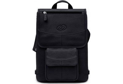 MacCase - L15FJBK - Cases And Bags