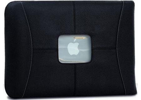 MacCase - L13SL-BK - Cases & Bags