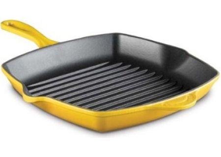 Le Creuset - L2021-2670 - Cookware & Bakeware