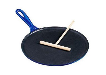 Le Creuset - L20362730 - Cookware & Bakeware