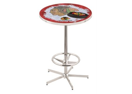 Holland Bar Stool Co - L216C4236CHIHWK-R-D2 - Dining Tables