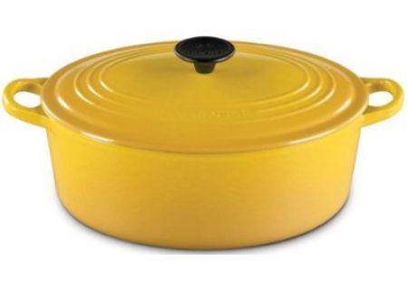 Le Creuset - L2501-2070 - Cookware & Bakeware