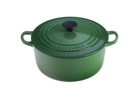Le Creuset - L25012669 - Cookware & Bakeware