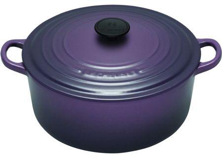 Le Creuset - L2501-2672 - Cookware & Bakeware