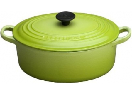 Le Creuset - L2502-2971 - Cookware & Bakeware