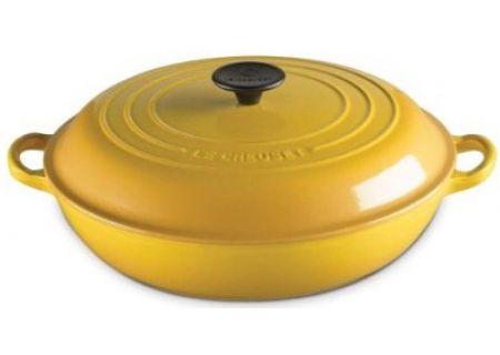 Le Creuset - L2532-32-70 - Cookware & Bakeware