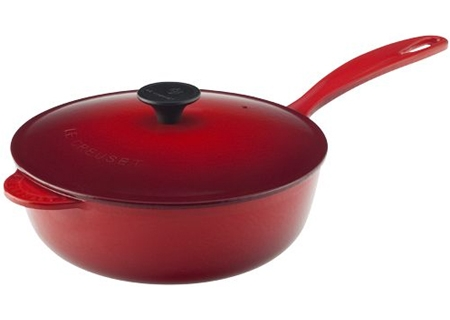 Le Creuset - L25572167 - Sauce Pans & Sauciers
