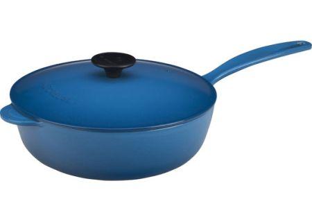 Le Creuset - L2557-2459 - Sauce Pans & Sauciers