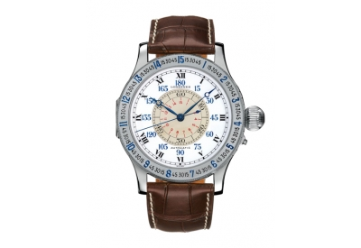 Longines - L26784112 - Mens Watches