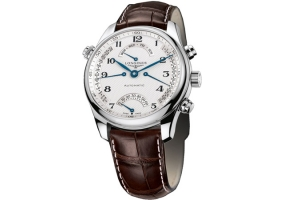 Longines - L27154783 - Mens Watches