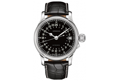 Longines - L27514534 - Mens Watches