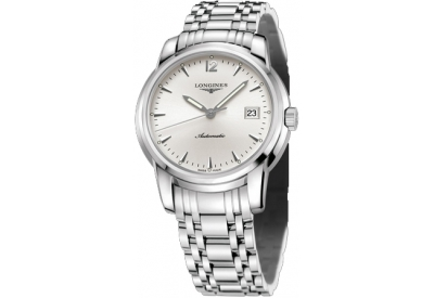 Longines - L27634726 - Mens Watches