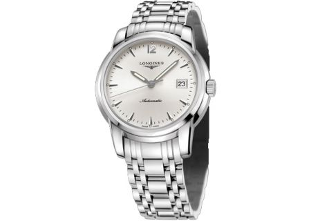 Longines - L27634726 - Mens Watches