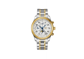 Longines - L27735787 - Mens Watches