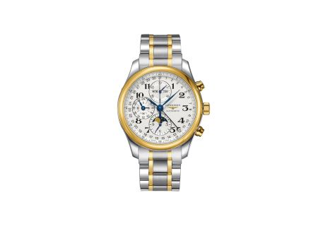 Longines - L27735787 - Mens Watches