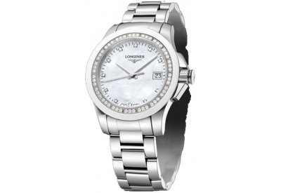 Longines - L32810876 - Womens Watches