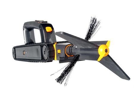 iRobot - L330020 - Robotic Vacuums