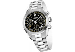 Longines - L3.635.4.46.6 - Mens Watches