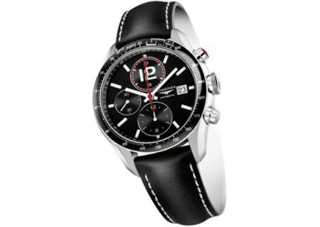 Longines - L36364500 - Mens Watches