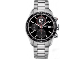 Longines - L3.636.4.50.6 - Mens Watches