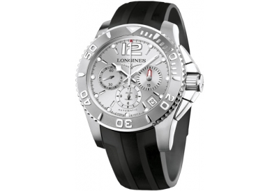 Longines - L36654762 - Mens Watches