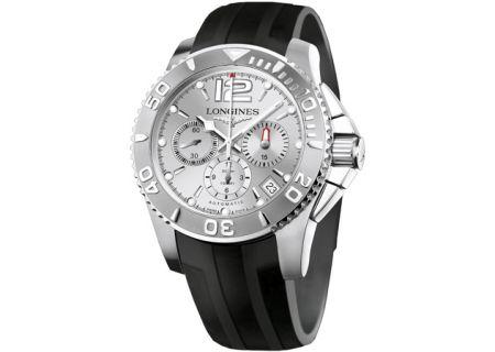 Longines - L36654762 - Mens Watches