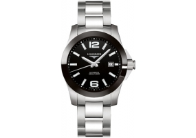 Longines - L36554566 - Unlimited Budget