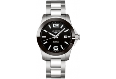 Longines - L36554566 - Mens Watches