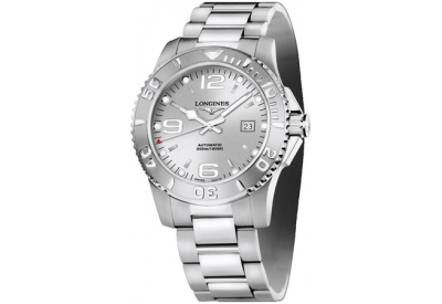 Longines - L36714766 - Mens Watches