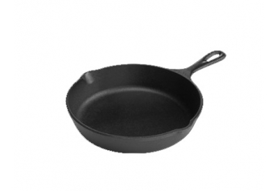 Lodge - L3SK3 - Cookware