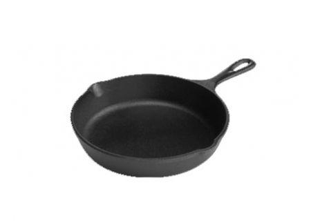 Lodge - L3SK3 - Fry Pans & Skillets